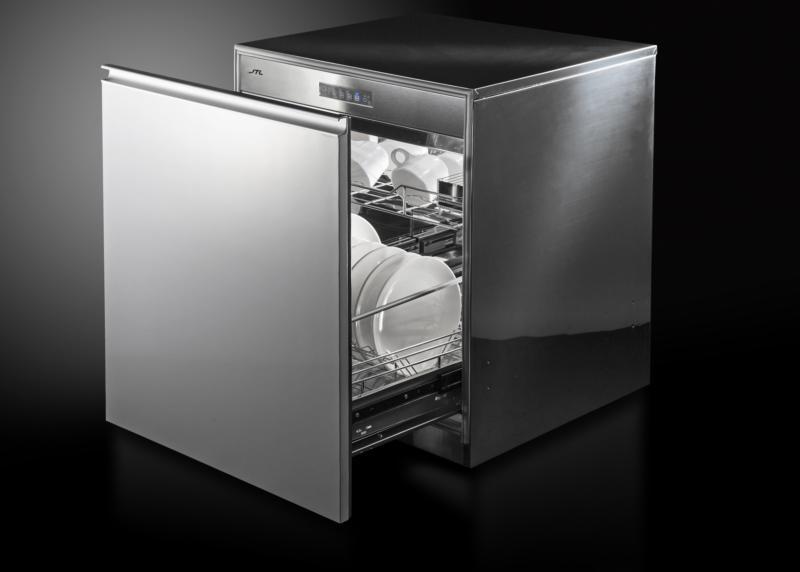 JT–3015Q Dish dryer-JT–3015Q