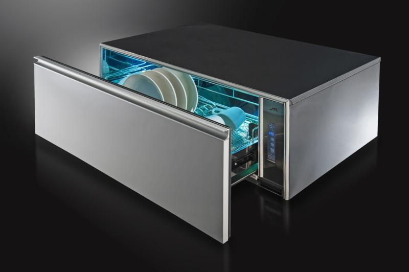 JT–3018UV Dish dryer-JT–3018UV