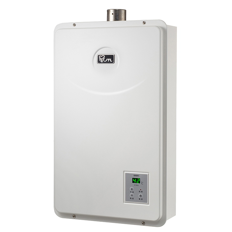 Instantaneous Water Heater >> Instantaneous Water Heater Jt H1632